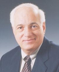 Gus Tjournas
