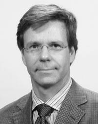 Pierre Choquet