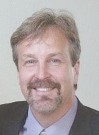 Randy Livingston
