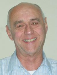 Ken Anderson