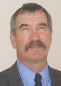 John Niemela
