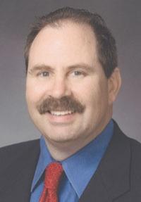 Scott Flake