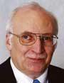 Giulio Ambrosone