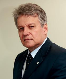 Jose da Costa Carvalho Neto