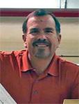 Warren Frizell