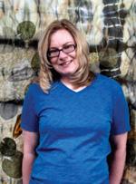Cheryl Laatsch