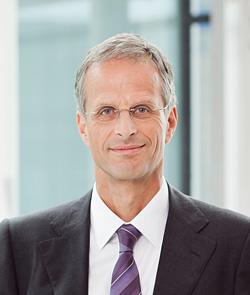Roland Mà¼nch