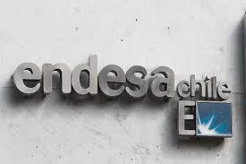 Endesa Building