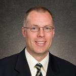 Eric Van Deuren