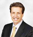 Greg Scheu