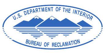 Luebke  to lead Bureau of Reclamation's Technical Service Center