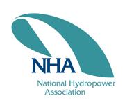 National Hydropower Association logo