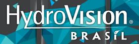 HydroVision Brasil Logo