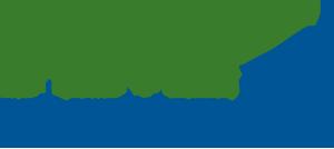 American Municipal Power Logo