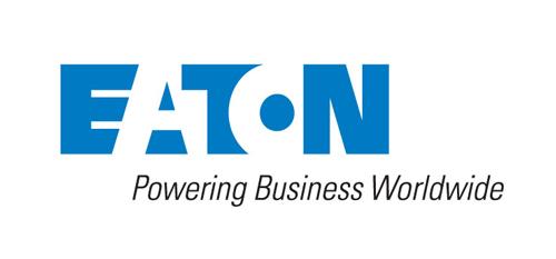 Eaton Logo