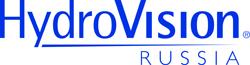 HydroVision Russia Logo