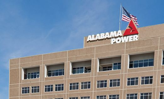 Full appeals court won't take up dispute over Alabama Power hydro relicensing