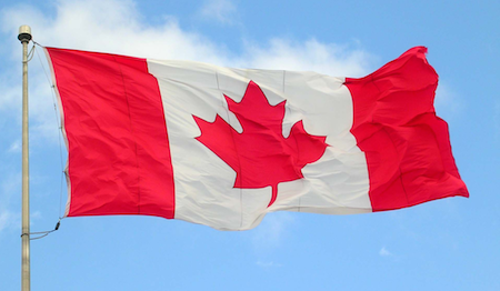 WaterPower Canada joins alliance to help meet country's net-zero emissions targets