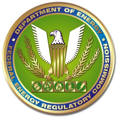 FERC receives preliminary permit application for 1,200-MW Gregory County pumped storage plant
