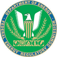 FERC got particularly active in December issuing hydropower licenses
