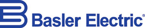 Basler Electric acquires SEGRITY, consolidates field services under Basler Services