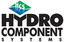 hydrocomponent.jpg