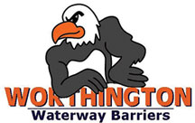 worthington.jpg