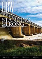 HRW Volume 24 Issue 2