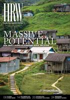 HRW Volume 24 Issue 4
