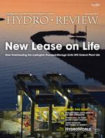 HR Volume 35 Issue 9