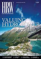 HRW Volume 24 Issue 6