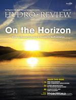 HR Volume 36 Issue 1