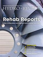 HR Volume 36 Issue 2