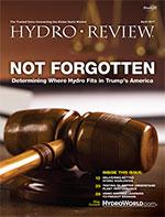 HR Volume 36 Issue 3