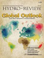 HR Volume 36 Issue 4