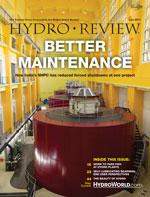 HR Volume 36 Issue 6
