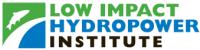 LIHI logo
