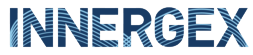 Innergex develops new hydro and wind projects in Canada