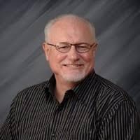 HydroVision speaker spotlight: Roger Yeargan, Hydro Manager, Alabama Power