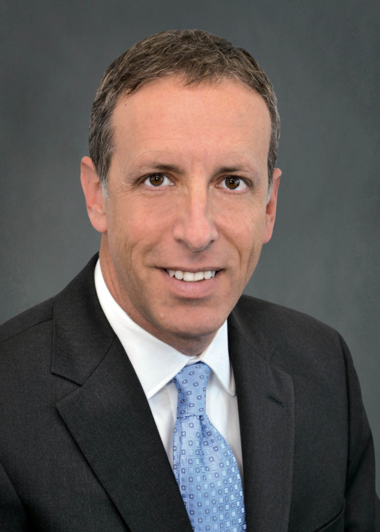 NYPA trustees elect Robert F. Lurie as power authority's chief financial officer