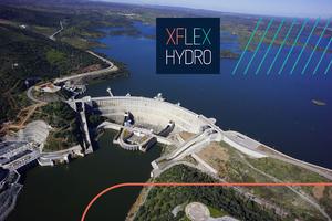 XFLEX Hydro