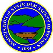 National Dam Safety Awareness Day