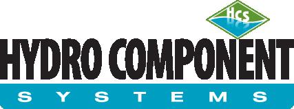 hydro component