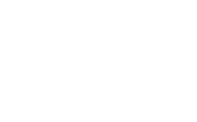 Hydro Review