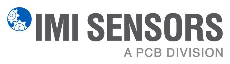 IMI Sensors, a PCB Division